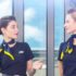 airbaltic-crew