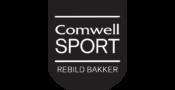 (DK) MeetingDesigner til Comwell Sport Rebild Bakker