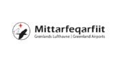 (GL) International lufthavnschef – Grønlands Lufthavne, Mittarfeqarfiit i Kangerlussuaq