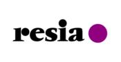 (DK) Dygtig rejsekonsulent til Resia Erhvervsrejser i Danmark