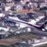 Foto: Mitsubishi Aircraft Corporation/PR
