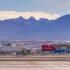 Foto: McCarran International Airport/PR