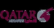 (DK) Senior Direct Sales and Servicing Agent | Qatar Airways | Copenhagen