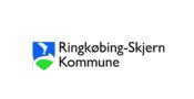(DK) Lufthavnschef til Stauning Lufthavn