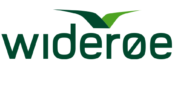 (NO) Widerøe Technical Services søker Product Manager