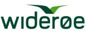 (NO) Widerøe Technical Services søker Sales & Customer Support Assistant