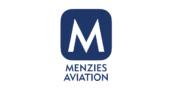 (DK) Menzies søger Lounge Medarbejder