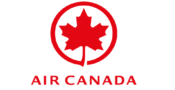 (DK) Air Canada – Sales Account Manager – Nordics and Baltic States (Genopslag)