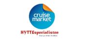 (DK) Dygtig rejsekonsulent til salg af krydstogter og skirejser