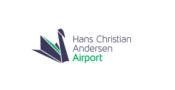 (DK) Lufthavnsdirektør til Hans Christian Andersen Airport