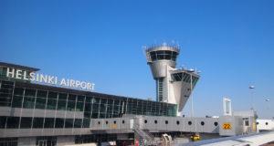 transport til hamborg lufthavn sex med modne damer