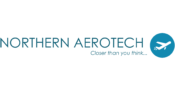 (DK) Regional Sales Manager for Aviation