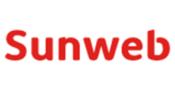 (DK) Guide hos Sunweb