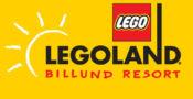 (DK) Bookingassistent til Hotel LEGOLAND®