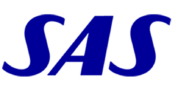 (DK) Flight Operation Officer to SAS Flight Dispatch (CPHOW)