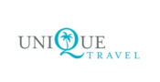 (DK) Unique Travel søger passioneret rejsekonsulent