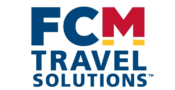 (DK) Team Manager in Customer Service at FCM Travel