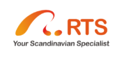(DK) RTS Scandinavia is looking for an assistant to our Contracting Department in Copenhagen