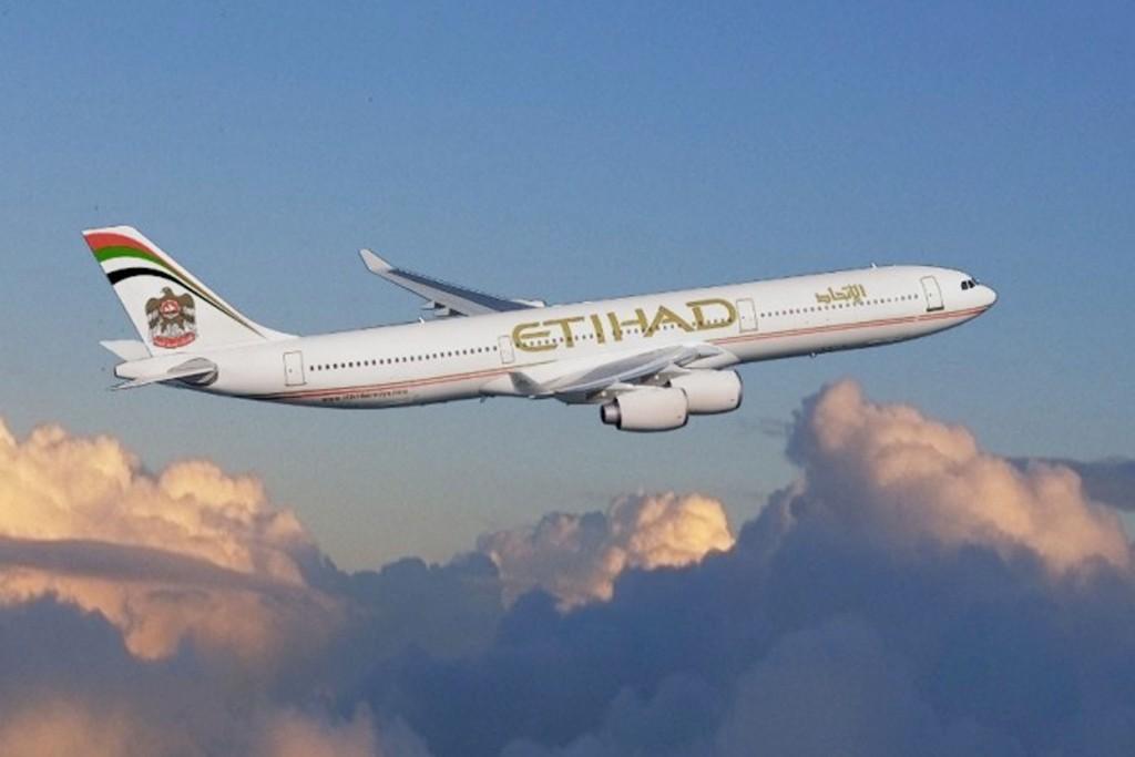 Etihad-Airways-340-500. Foto: Etihad Airways.