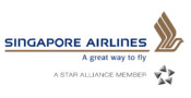 (DK) Business Analyst for Singapore Airlines Nordics
