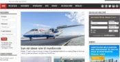(DK) Freelancejournalist til Danmarks førende rejse- og luftfartsmedier