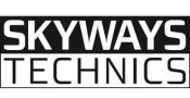 (DK) Technical Services Manager