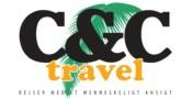 (DK) C&C Travel søger salgskoordinator til Aarhus eller Herning