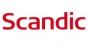 (DK) Revenue Manager, Scandic Hotel A/S