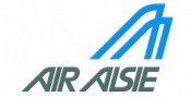 (DK) Exiting new job opening for a Part-M Planner in Air Alsie
