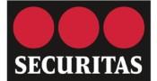 (DK) Securitas søger ny Rejsekonsulent  til Ingeniørvirksomhed i Søborg