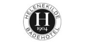 (DK) Helenekilde Badehotel og Tisvildeleje Strandhotel søger en Booking – og Receptionschef