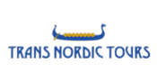 (DK) Operations Manager at Scandinavian Incoming Tour Operator
