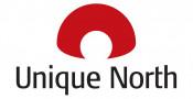 (DK) Operations Manager B2B – Rejseoplevelser til Norden – Unique North A/S, Aarhus