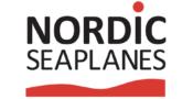 (DK) NORDIC Seaplanes søger GATE- og FLYVEPLADSPERSONALE til vandflyvepladsen i København og Aarhus