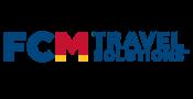 (DK) Sales Manager FCM Travel Solutions