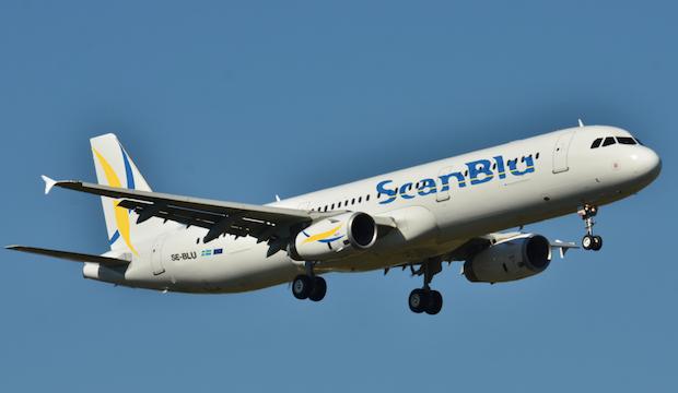 Fly-illustration fra ScanBlus hjemmeside.