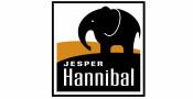 (DK) Erfaren rejsekonsulent til Jesper Hannibal Rejser i Aarhus