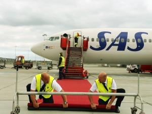 SAS 70_06.jpg