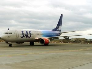 SAS 70_07.jpg