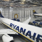 Ryanair hangar_01_1.jpg