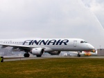 BLL Finnair 1.jpg