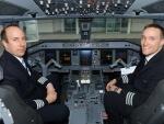 BLL Finnair 3.jpg