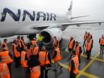 BLL Finnair 6.jpg