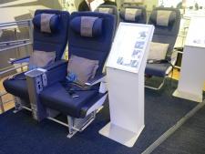 British Airways Heritage Canter_01.jpg