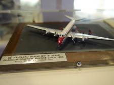 British Airways Heritage Canter_03.jpg