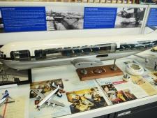 British Airways Heritage Canter_04.jpg