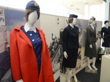 British Airways Heritage Canter_05.jpg
