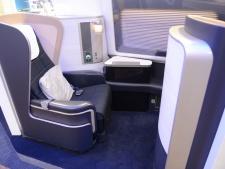 British Airways Heritage Canter_07.jpg