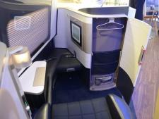 British Airways Heritage Canter_08.jpg